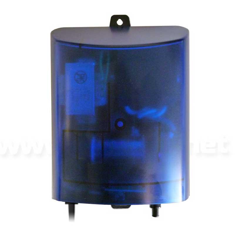 Ozonateur High Output MCD-250 (Très haut rendement)