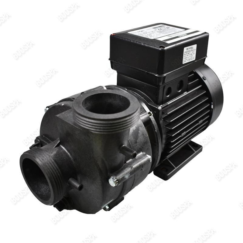 Pompe Niagara Ultimax- 2HP ou 3HP
