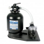 Kit Filtration Azur