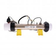 Astrel Easy 3kW Heater - Single HL Probe