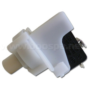 Flow Switch for LX Heater