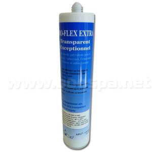 Mastic Pro Flex Extra Adhesive