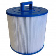 PSN25P4 Spa Filter