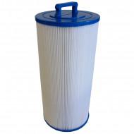 Spa Filter (7CH-752 / FC-0470 / PTL75XW-F2M)