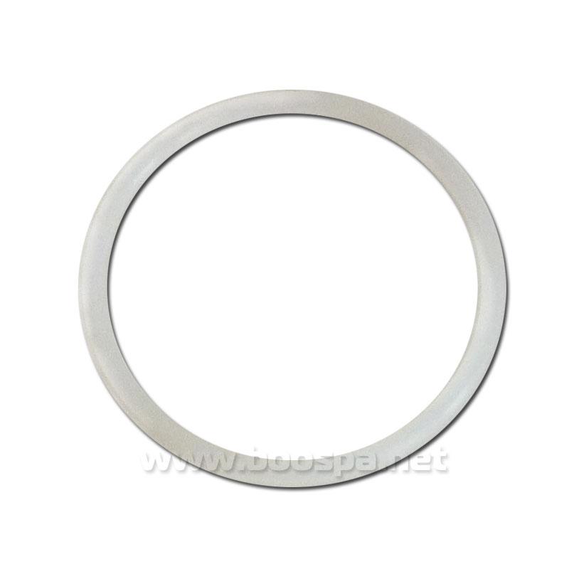 O-ring for Rising Dragon Jet