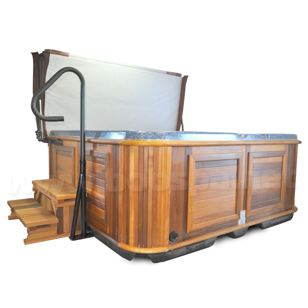 Understyle Spa Handrail
