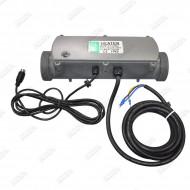 KL8600 - ET H3000 Heater