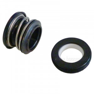 Seal Kit for DXD Pumps