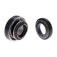 GM210 LX Whirlpool Seal Kit
