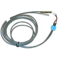 Balboa 30337 Temperature Sensor