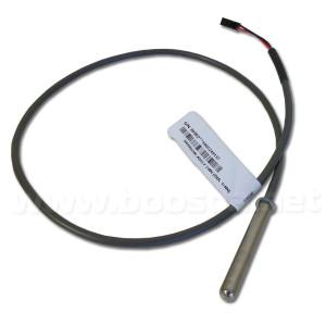 Balboa M7 30 cm Heater Temperature Sensor