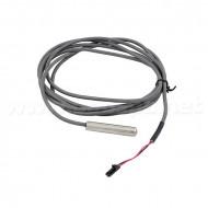 Balboa 30352 Temperature Sensor