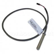 Balboa M7 Hi Limit Temperature Sensor 60 cm