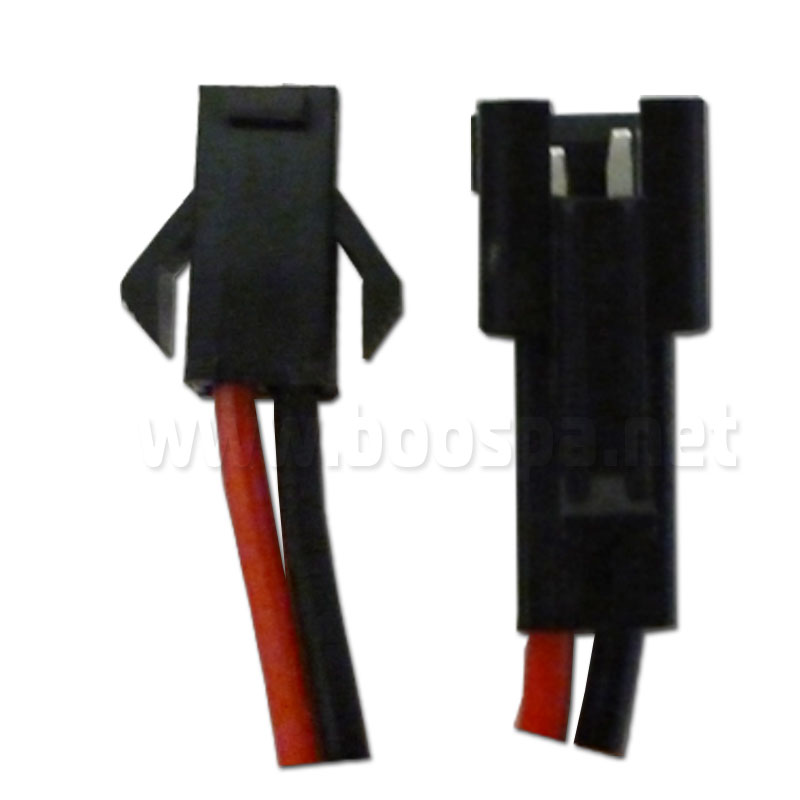 Sensor Extension Cable for Spas
