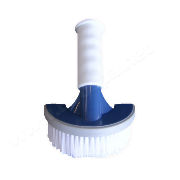 Spa Cleaning Brush