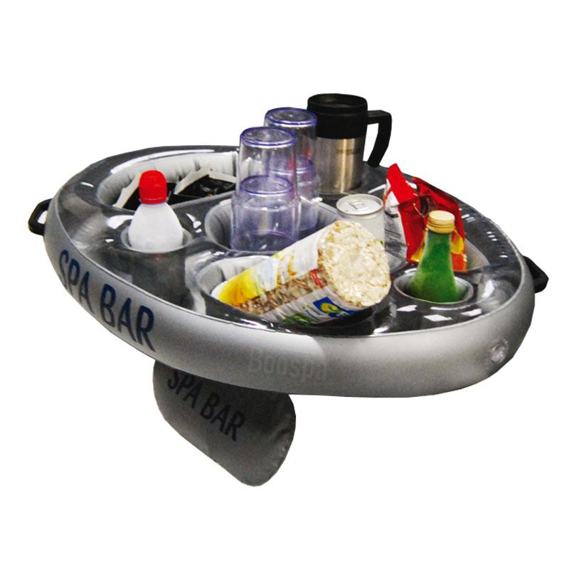 Inflatable Bar for Spa – Spa Bar
