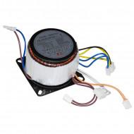 Transformateur 12 V pour spa océane