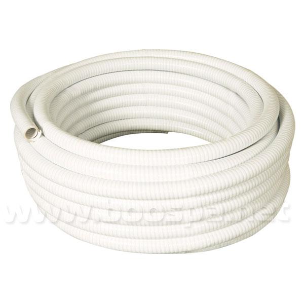 1'' Flexible Pipe