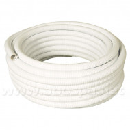 3/8'' Flexible Pipe
