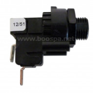 TBS106A Pneumatic Switch