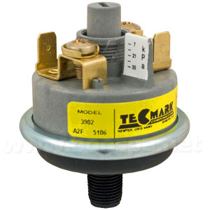 Pressure Switch 3902 for Gecko Heater