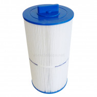 Spa Filter (80952 / 8CH-102 / PSD95)