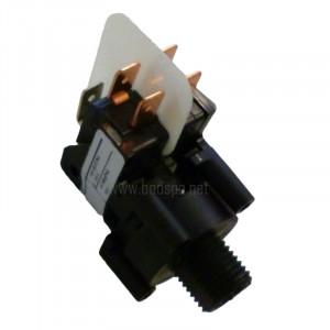 TBS125 Pneumatic Switch