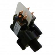 Interrupteur pneumatique TBS125