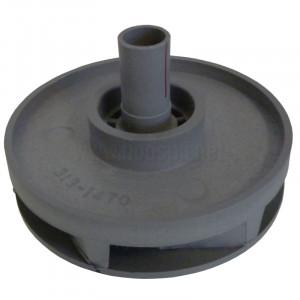 Impeller for Hi-Flo Pump
