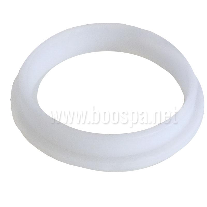 Hi-Flo Pump Wear Ring