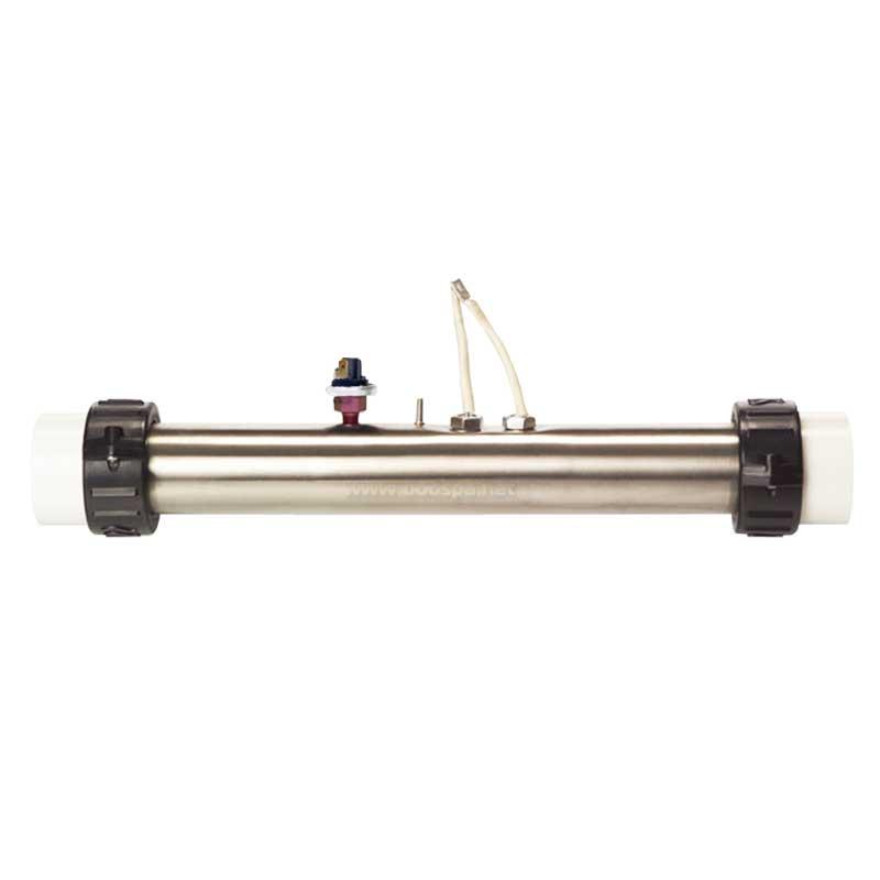 Gecko Heater 3.8kW MSPA