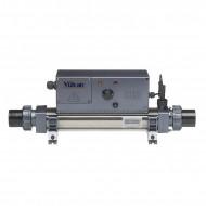 Réchauffeur Vulcan avec thermostat analogique ou digital
