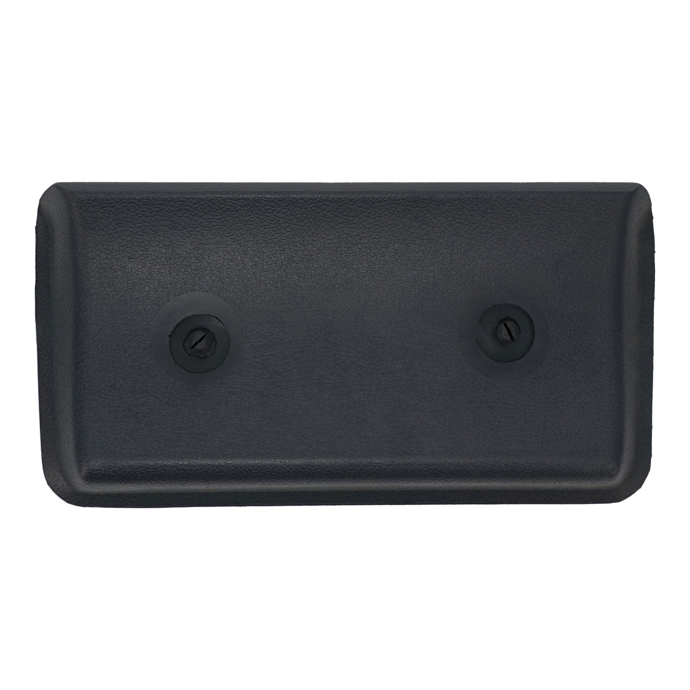 KB204 Straight Spa Headrest