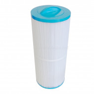 Filtre spa (60605 / 6CH-961 / FC-2715 / PJW60TL)
