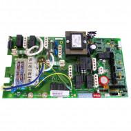 GL2000 CALSPAS 8005 Printed Circuit Board