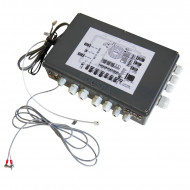 KL8300 Electronic Control Box for Spas