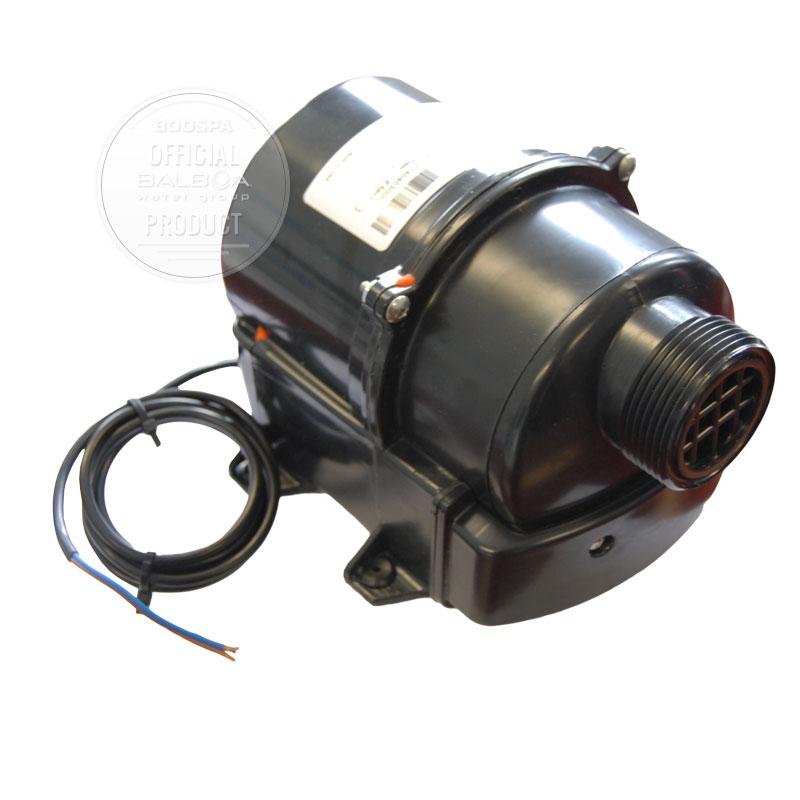 Blower HA7000