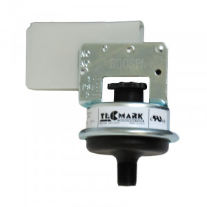 TECMARK 3015 Pressure Switch