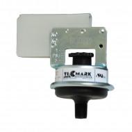 TECMARK 3029P Pressure Switch