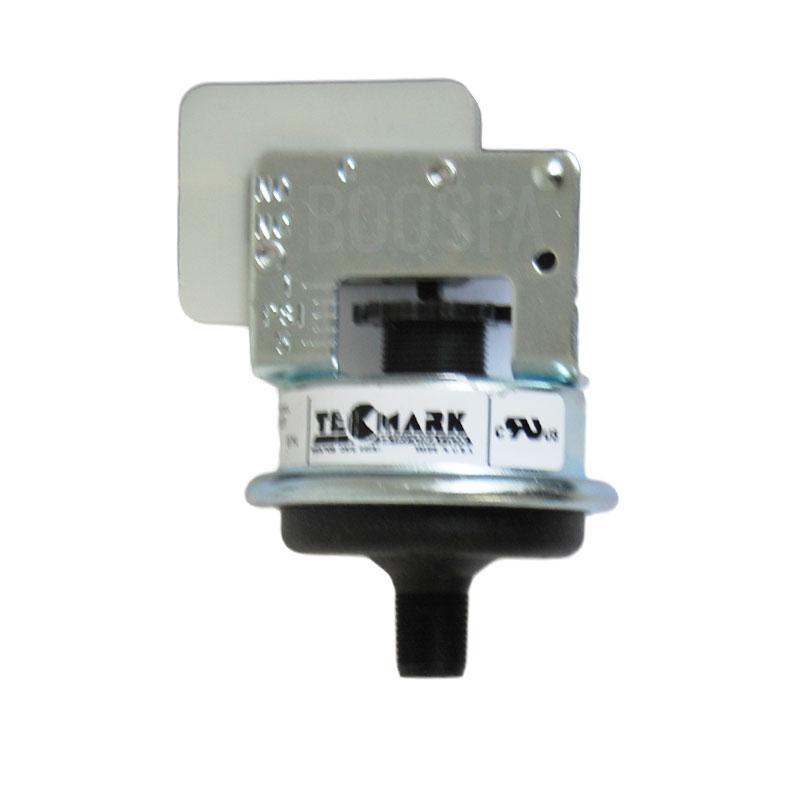 TECMARK 3037P Pressure Switch