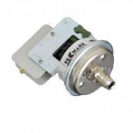 TECMARK 3158-EN Pressure Switch