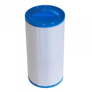 Filtre spa (40372 / RD35 / 4TP-255)