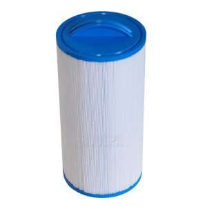Spa Filter (40372 / RD35 / 4TP-255)