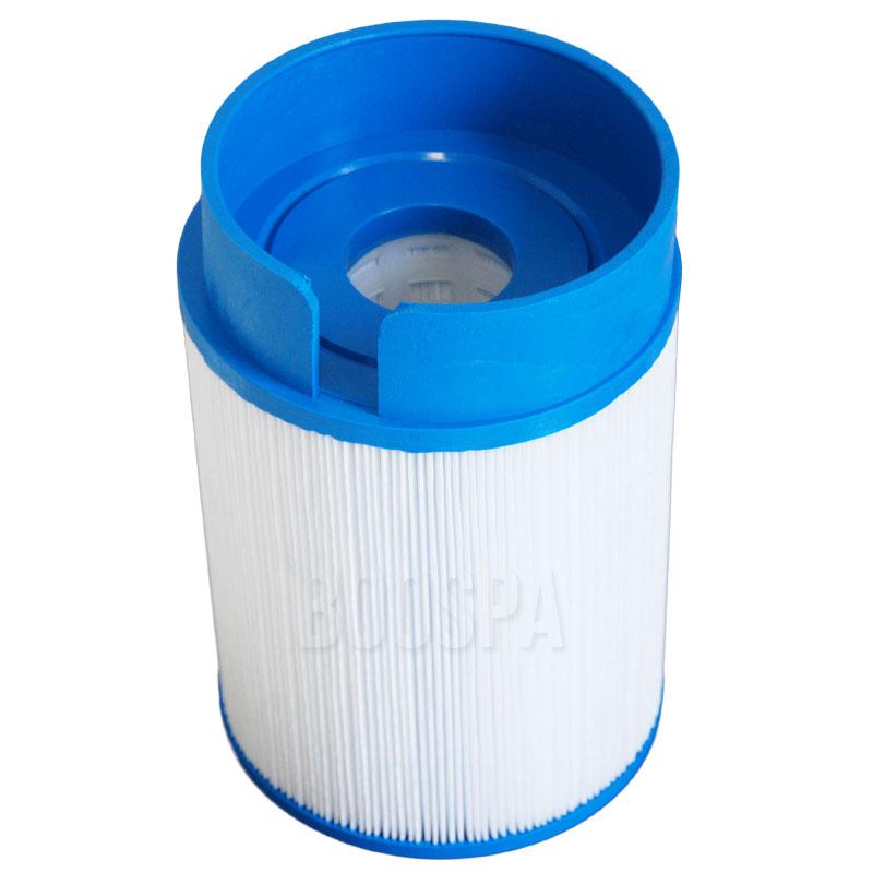 Filtre spa (60305 / Softub 2)