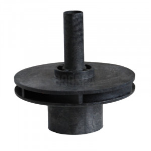 Impeller for Circmaster and Flo-Master Pump 0.75HP