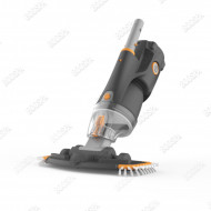 Rechargable Spa Vacuum Cleaner VEKTRO Junior