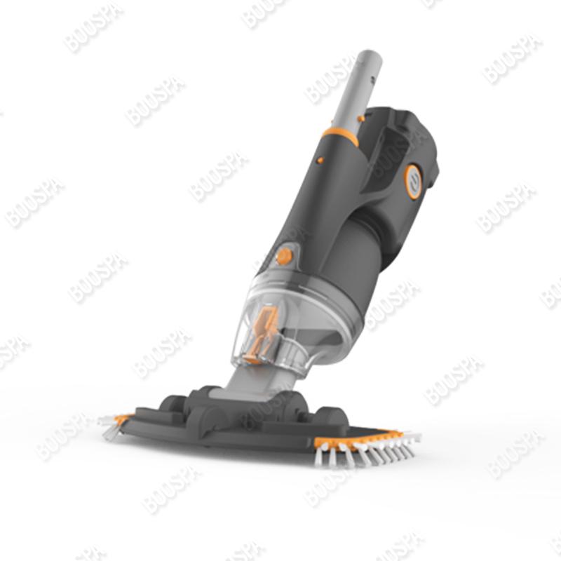 Rechargable Spa Vacuum Cleaner VEKTRO Junior