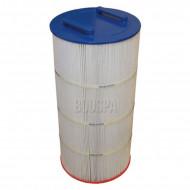 Filtre spa (10120 / C-9481 / PJ120-4 / FC-1401)