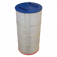 Spa Filter (10120 / C-9481 / PJ120-4 / FC-1401)
