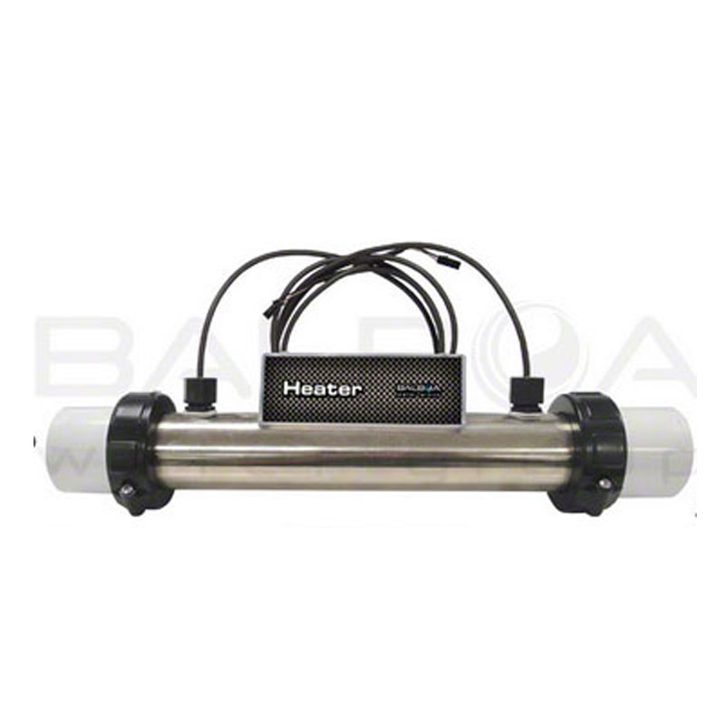 Heater for GS100 Electronic Box